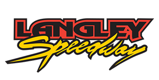 Larry King Law's Langley Speedway